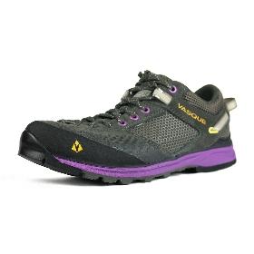 VASQUE/威斯 女款徒步鞋-Grand Traverse Ws 7321