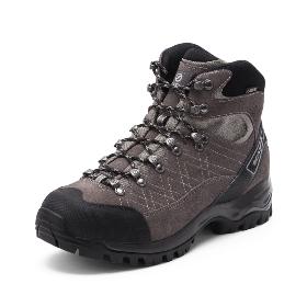 SCARPA 徒步鞋-Kailash GTX 67052-200