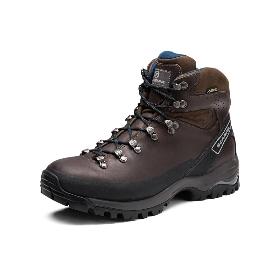 SCARPA 男款中帮徒步鞋-Kailash Pro GTX  67051-200