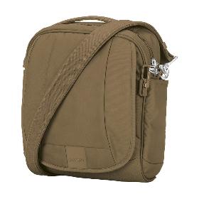 PACSAFE 单肩包-Metrosafe LS200 30420