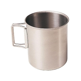 MSR 钛金属杯-Titan Cup 321160