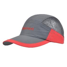 KENMONT/卡蒙 男士棒球帽 KM-3109