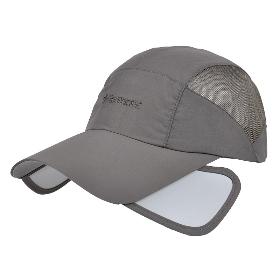 KENMONT/卡蒙 棒球帽 KM-3122
