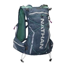NATHAN 魅影背心式水袋背包 11L 4526N