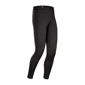 ARCTERYX/始祖鸟 男款贴身长裤 Phase SL Bottom M 16257