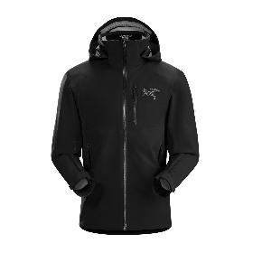 ARCTERYX/始祖鸟 男款滑雪服 Cassiar Jacket M 17971