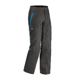 ARCTERYX/始祖鸟 男款滑雪长裤 Cassiar Pant M 17972