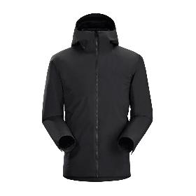 ARCTERYX/始祖鸟 男款棉服 Koda Jacket M 18345