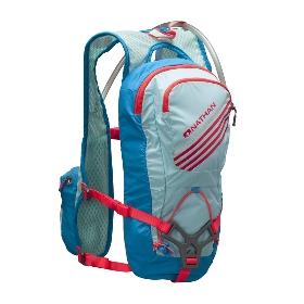 NATHAN 莫西水袋背包-Moxy 7L 5035N