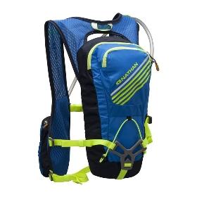 NATHAN 格锐特水袋背包-Grit 7L 5034N