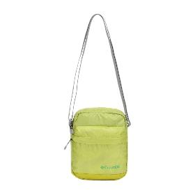 COLUMBIA/哥伦比亚  包-Shoulder Bag 1 LU9135