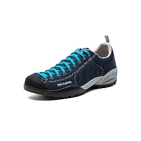 SCARPA 休闲鞋-Mojito Fresh 32608-350