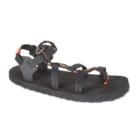 LIZARD/蜥蜴 户外凉鞋-Bat 11547