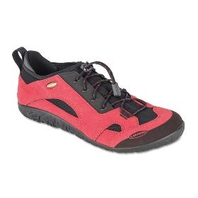 LIZARD/蜥蜴 女款低帮鞋-Kross Terra II W 12038