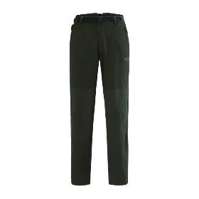 THE NORTH FACE/北面 男款软壳长裤 Lighten 50 Hybrid Pant-AP A2UDB