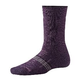 SMARTWOOL SW001076 PhD功能性女士户外袜-中筒款-重量级减震型