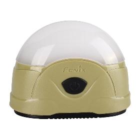 FENIX/菲尼克斯 营灯 165流明 CL20