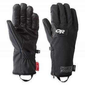 OR 男款追风传感防风手套-Ms Stormtracker Sensor Gloves 244881(72623)