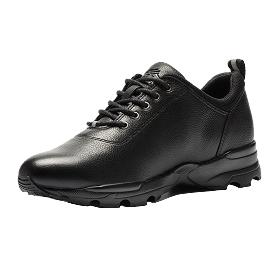 ANEMAQEN/阿尼玛卿 女款休闲皮鞋 AXW1604