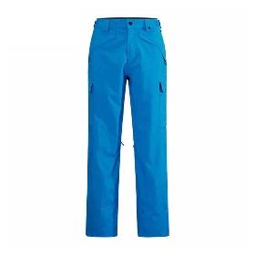 THE NORTH FACE/北面  男款滑雪裤-Slasher Cargo Pant  A2TKC