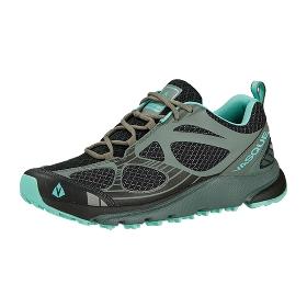 VASQUE/威斯 女款越野跑鞋-Constant Velocity 7645