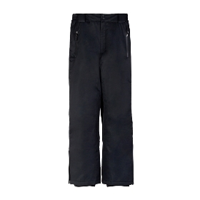 ANEMAQEN/阿尼玛卿 女款滑雪裤 APW-1687