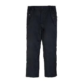 ANEMAQEN/阿尼玛卿  童装滑雪裤 AP-1690