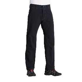 KUHL 男款长裤-Destroyr  5087