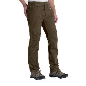 KUHL  男款长裤-Rydr Lean Fit 5015