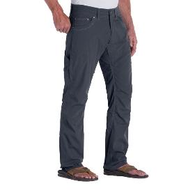 KUHL  男款长裤-Konfidant Air 5098