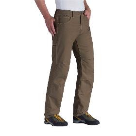KUHL  男款长裤-Rydr Pant Mens 5016