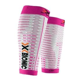 *X-BIONIC 女士仿生护腿  S10016