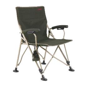 Dowell/多为  扶手椅 ND-2919