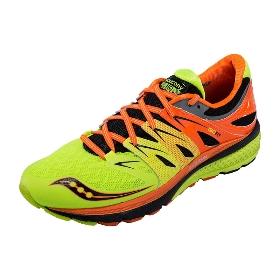 SAUCONY/索康尼  男款跑鞋-Zealot Iso 2 S203143