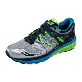 SAUCONY/索康尼  男款跑鞋-Zealot Iso 2 S203141