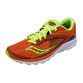 SAUCONY/索康尼 男款跑鞋-Kinvara 7 S202985