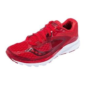 SAUCONY/索康尼  女款跑鞋-Kinvara 7 S103361
