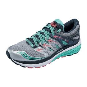 SAUCONY/索康尼 女款跑鞋-Zealot Iso 2 S103141