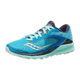 SAUCONY/索康尼  女款跑鞋-Kinvara 7 S102984