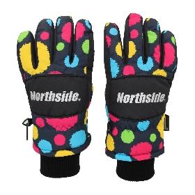 NORTHSIDE 儿童手套 S160002
