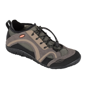 LIZARD/蜥蜴 男款户外低帮徒步鞋-Kross Terra II 12037