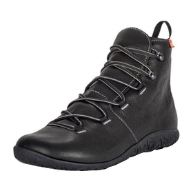 LIZARD/蜥蜴 男款中高帮徒步鞋-Kross Urban Mid 13061