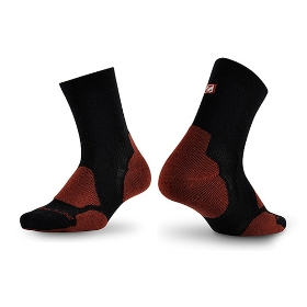 ZEALWOOD/赛乐 冰垂系列羊毛袜-Icile Pro II 161789
