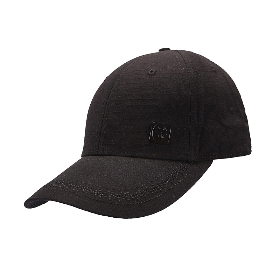 ACTIONFOX/快乐狐狸 棒球帽 630-4515