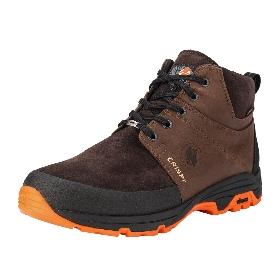 CRISPI 徒步鞋-Monaco Oxford GTX  56804207(1024143)
