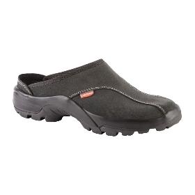 LIZARD/蜥蜴 商务休闲鞋-Pampa 13079