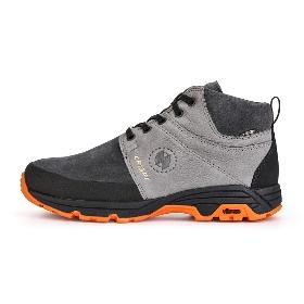 CRISPI  徒步鞋-Monaco Oxford GTX 56806000(1024160)