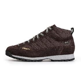 CRISPI  徒步鞋-Monaco Rain GTX 57904600(1024346)