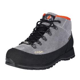 CRISPI 中性款中帮徒步鞋-Monaco Light GTX 8008260