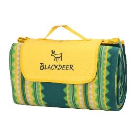 BLACKDEER/黑鹿 原野榻榻餐垫  BD11511302